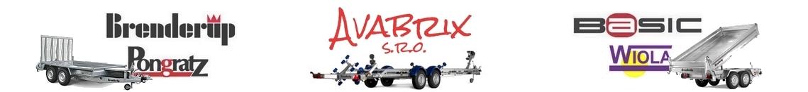 Avabrix s.r.o.